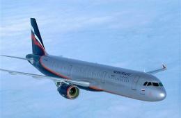 Кошерная еда от «Аэрофлота» - еще один пример заботы авиакомпании о своих пассажирах