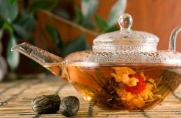 Golden Ceylon – вкусная разновидность чая от производителя Greenfield