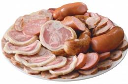 «Мортадель» - производитель мясной продукции отличного качества