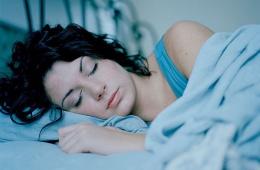 «Толкователь снов сибирской целительницы» - очень смешная книга