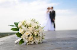 «Правила. Как выйти замуж за мужчину своей мечты» - очередное руководство «закабаления»