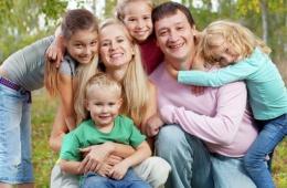 «Секреты семейного счастья» от Барбары де Анджелис – полезное издание для всей семьи