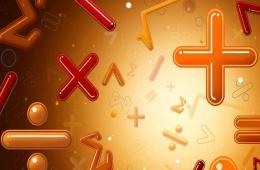 «Тренажер по математике» - очень полезное издание для первоклассников
