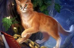 «Сказки и рассказы о животных» Виталия Бианки – очень интересная книга для маленьких детей