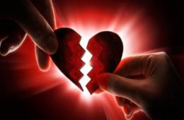 «Парадокс страсти: она его любит, а он ее нет» рассматривает причины этого парадокса