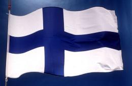 Хельсинки – столица и крупнейший город Финляндии
