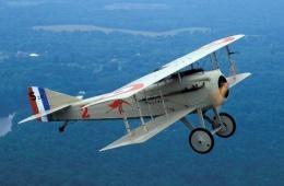 «Легендарные самолеты» - ежемесячный увлекательный журнал