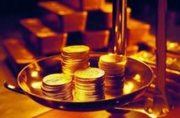 «Богатство в моих руках!» автора Н. Правдиной – «руководство» к богатству