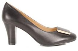 Туфли женские Kadandier