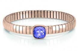 Кольцо Swarovski chic ring