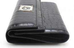 Качественные и красивые итальянские кожаные кошельки Gilda Tonelli Uomo