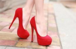 Недорогая, но качественная обувь