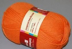 Мягкая шерсть для ручного вязания