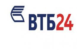 Наш опыт ипотеки в банке ВТБ 24 (спустя 4 года)