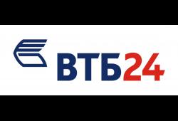 "ВТБ 24. Программа  ""Приоритет"""