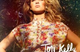 Музыкальный мини-альбом Foreword EP by Tori Kelly