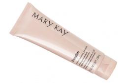Увлажняющая маска   Time Wise от Mary Kay