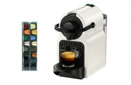 Стильная и функциональная кофемашина