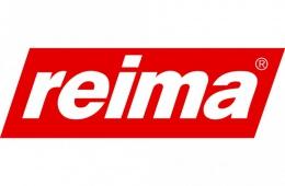 Reima - финское качество для русской погоды