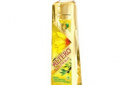 Это вкусное масло можно использовать везде