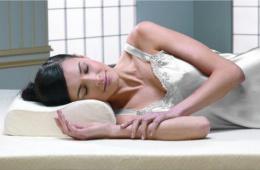 Pillow Memory Foam