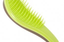 Расческа для мокрых волос