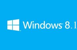 Стоит ли переходить на Windows 8.1?
