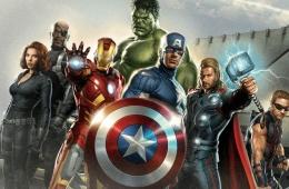 """""""Мстители"""" - кто же из них герой?"""