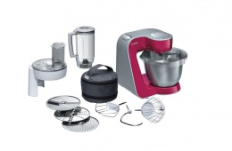Кухонный комбайн от Bosch