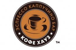 Неплохая кофейня