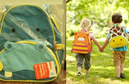 Отличный рюкзак, очень нравится деткам, хороший выбор для дошкольника