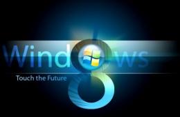 Новейшая операционная система от Microsoft