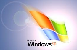 Одна из лучших операционных систем Windows
