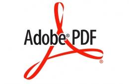 Отличная программа для чтения PDF-файлов