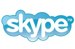 Skype - бесплатная видеосвязь