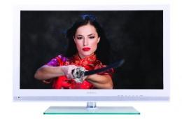 Компактный телевизор для кухни