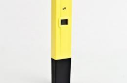 Измеритель Кислотности воды (PH meter)