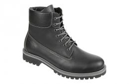 Ralf Ringer мужская обувь (зимние ботинки)