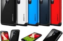 мобильный телефон LG G2