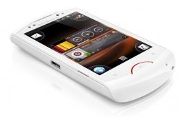 Стильный, но хрупкий смартфон
