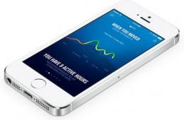 Еще один классный смартфон от Apple