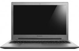 Lenovo IdeaPad Z500 - достойная модель за приемлимую цену
