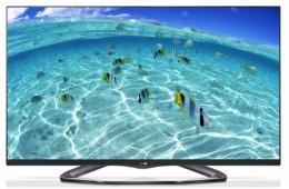 Просто отличный телевизор