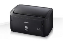 Отличный принтер по доступной цене