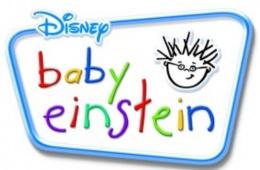 Развивающие мультфильмы для детей