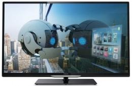 LED телевизор PHILIPS 4208 - мой долгожданный новогодний подарок