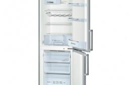 Отличный качественный холодильник