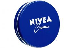 Универсальный крем «Nivea» на все случаи жизни