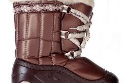 Demar Joy - качественная обувь по низким ценам