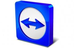 Программа для удаленного доступа на компьютер